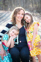 Hudson Valley NY Family Photographer