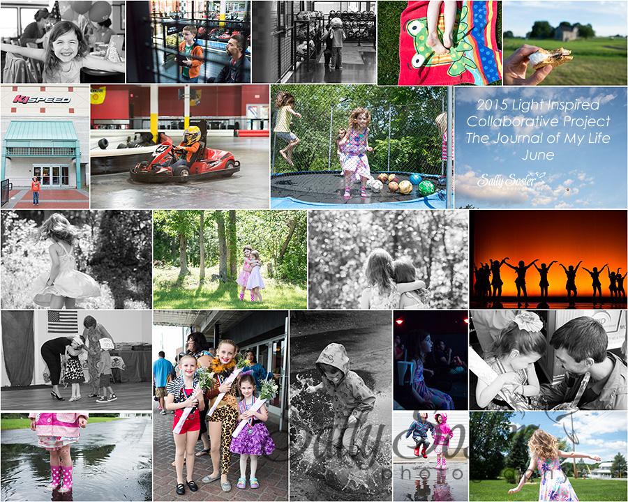 Orange County NY Lifestyle Photographer