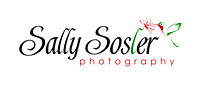 Orange County NY Lifestyle Photographer