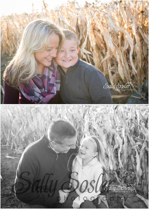 Orange County NY Family Photographer
