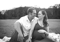 Hudson Valley NY Maternity Photographer