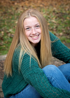 Hudson Valley NY Senior Teen Photographer