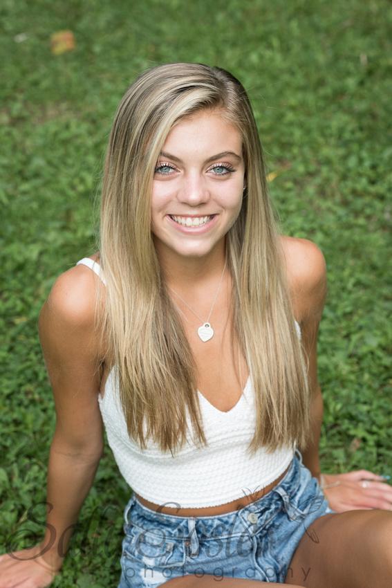 Orange County NY Teen Photographer