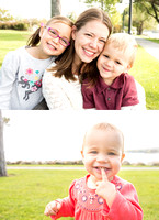 Orange County NY Family Photographer